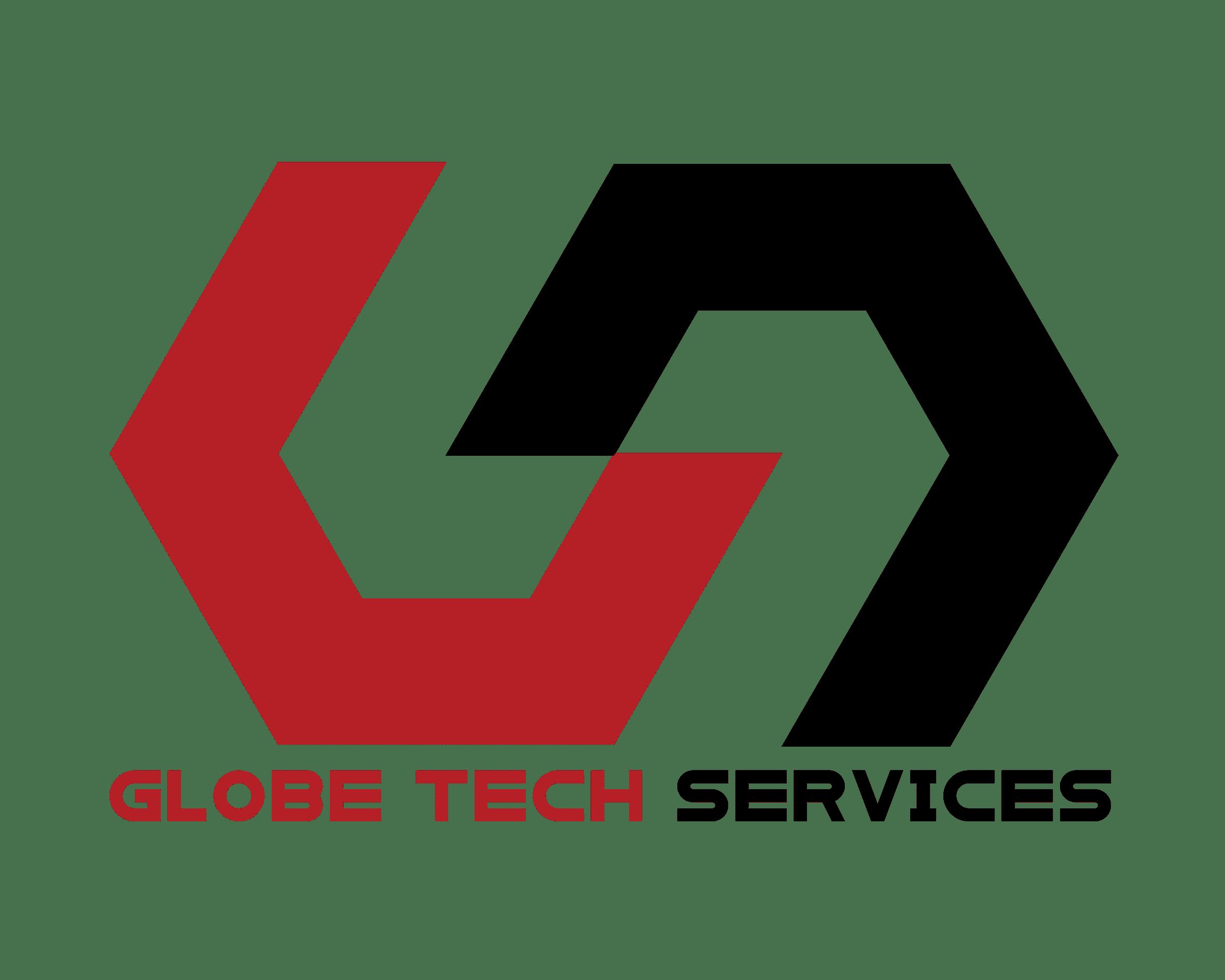 Globe Tech Services Sdn Bhd